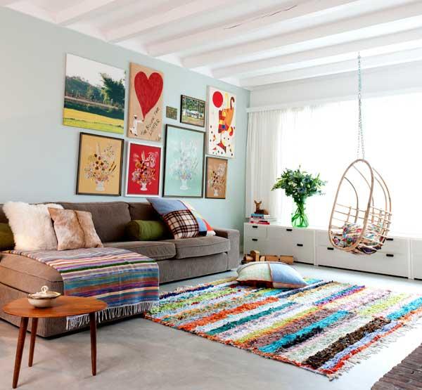 carpet-of-life
