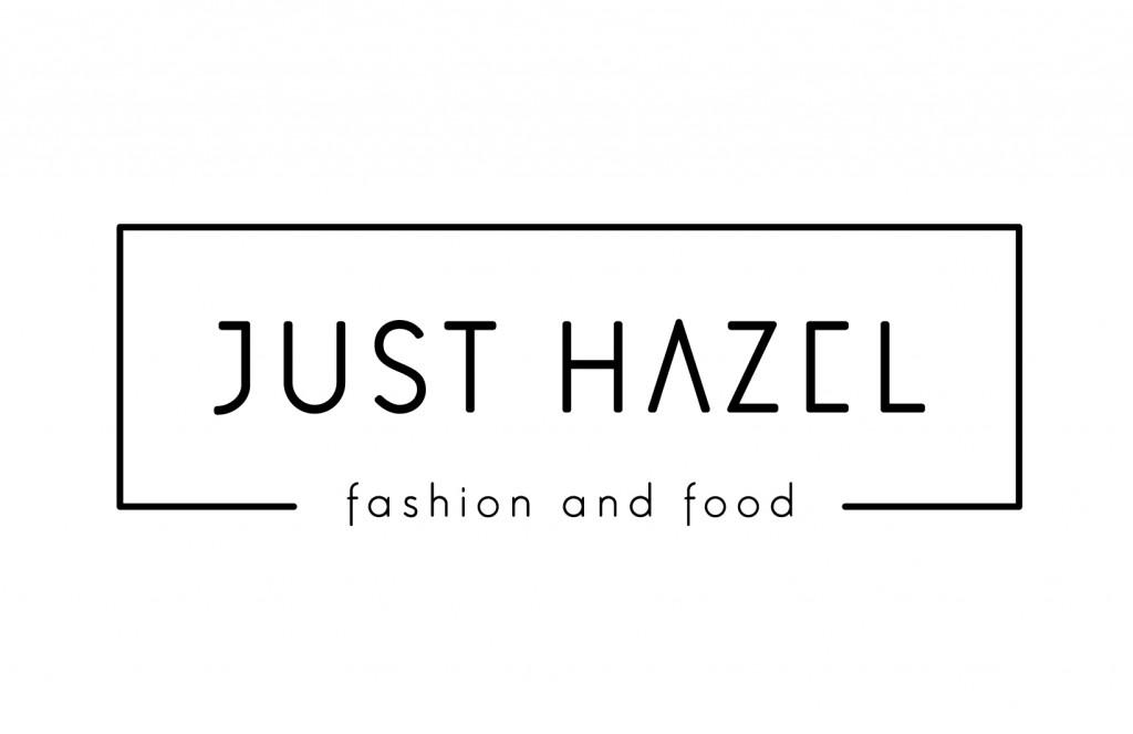 Logo_JustHazel_Groot_Digitaal